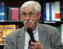 Peter Dembowski